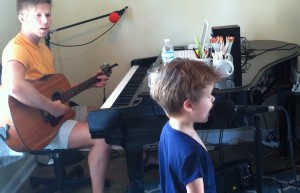 Children s voice lessons amp online vocal coach in ga sing like a star
