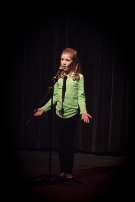 Emma Stratman SING LIKE A STAR_110213_0304