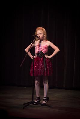 Tressie Polk SING LIKE A STAR_110213_0222