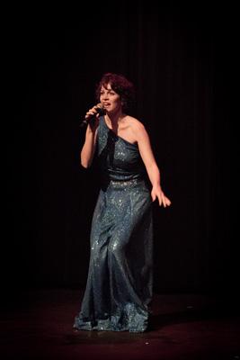 Vivian Clifton SING LIKE A STAR_110213_0088