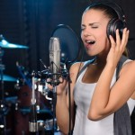 developing your singing style