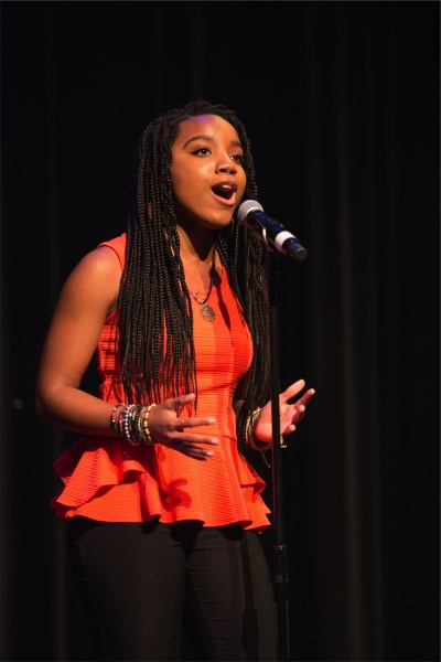 Vocal Lessons & Online Voice Training in Atlanta | Sing Like