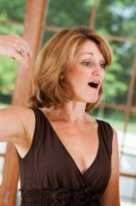 Professional Singing Lessons