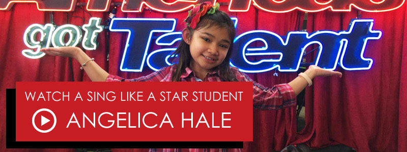 angelica-hale